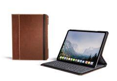 Aria Smart Keyboard iPad Pro 12.9 (Gen 3) Cases