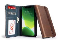 Bella Fino Edition iPhone 11 Wallet Cases