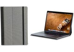 Cartella Slim Cases for MacBook Pro 16 Inch