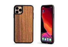 Aspen iPhone 11 Pro Max Wood Cases