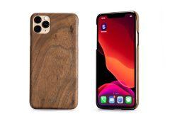 Woodline Slim iPhone11 Pro Max Case