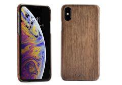 Woodline iPhone XS Case