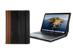 Aria 2020 Macbook Pro 13 Inch Cases
