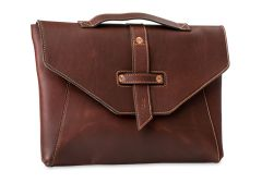 Valet Leather Bags for 13 Inch Laptops