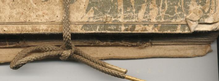 The Luxury of Genuine Leather