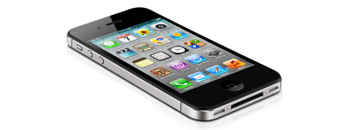 How to Find Your Lost iPhone