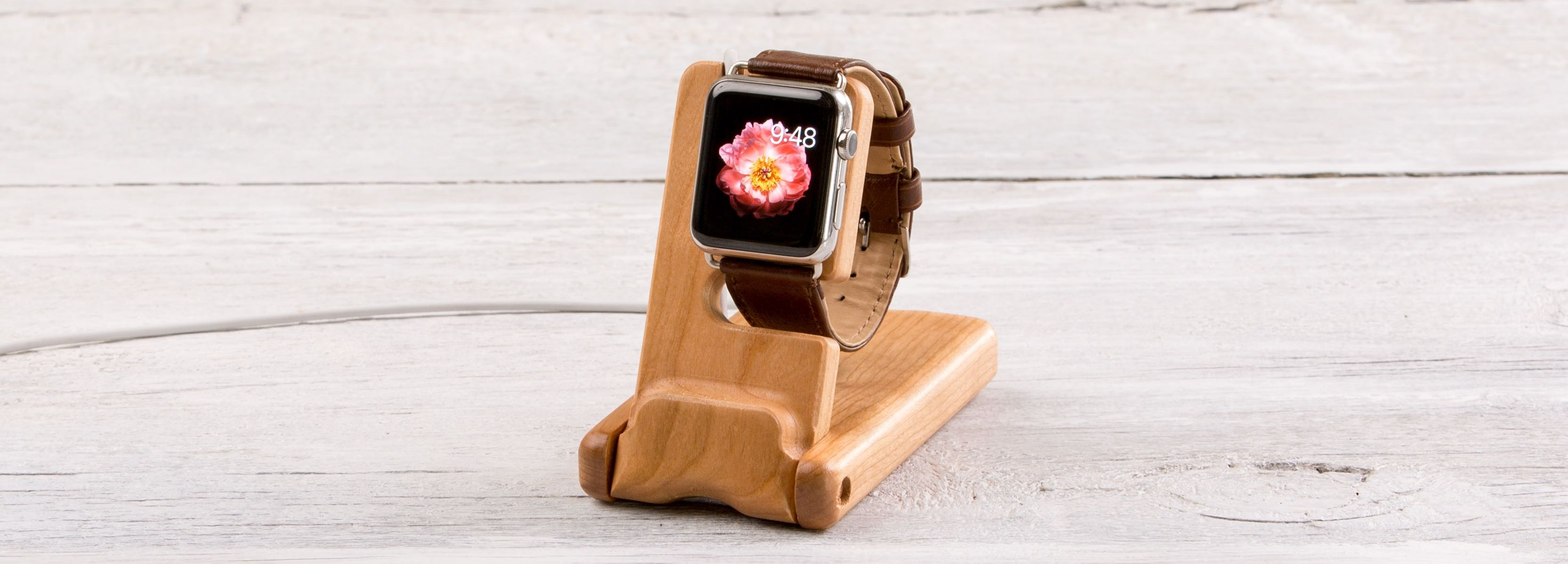 Poop and the Apple Watch Bands