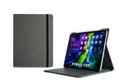 Contega Thin Case for iPad Air