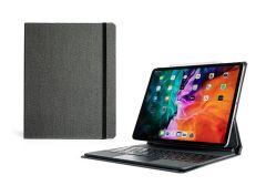 Copertina Magic Cases for iPad Pro 12.9
