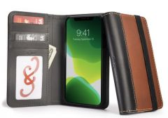 Aria iPhone 11 Wallet Cases