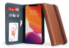 SECONDS Bella Fino iPhone 11 Pro Max Wallet Cases