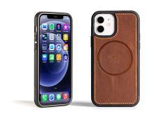 LeatherSafe™ iPhone 12 Case