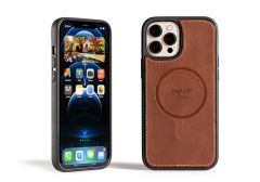 LeatherSafe™ iPhone 12 Pro Max Cases