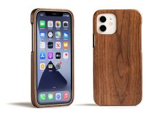 Woodline Edition iPhone 12 Cases