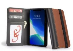 Aria iPhone 11 Pro Wallet Cases