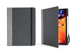 Octavo Slim Magnetic Cases for iPad Pro 12.9