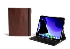 Oxford Leather iPad Pro 12.9 Inch Cases
