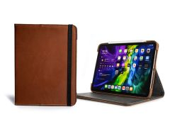 Oxford Magnetic Leather Cases for iPad Pro 11
