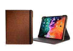 Oxford Magnetic Leather Cases for iPad Pro 12.9