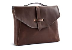 Valet Leather Bags for MacBook Pro 15 and 16 Inch