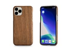 Woodline Slim iPhone 11 Pro Cases