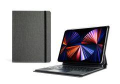 Copertina Magic Cases for iPad Pro 11 3rd Gen.