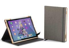 Contega Linen iPad Pro 11 1st Gen Case