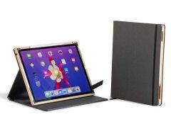Contega Linen iPad Pro 12.9 3rd Gen Case