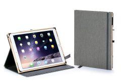 Contega Linen iPad Pro 12.9 Case