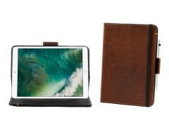 Oxford Leather iPad Case 7/8 Generation