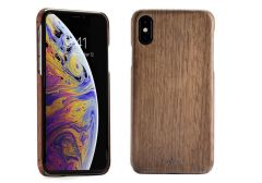 Woodline iPhone XS Case