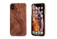 Woodline iPhone XS Max Case