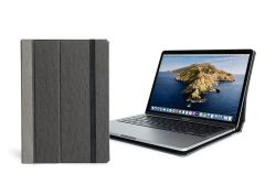 Cartella Cases for Macbook Pro 13 inch