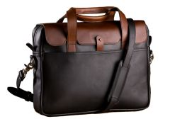 Luxury Leather Briefcases