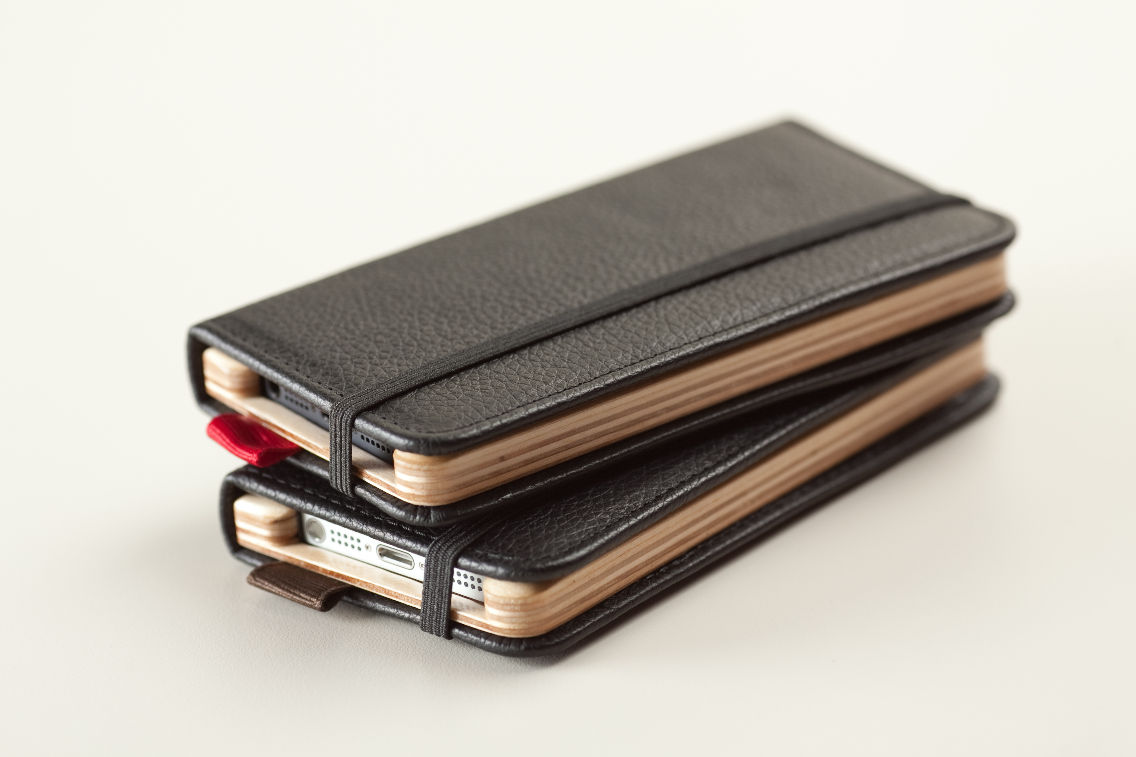 The Little Pocket Book for iPhone 5