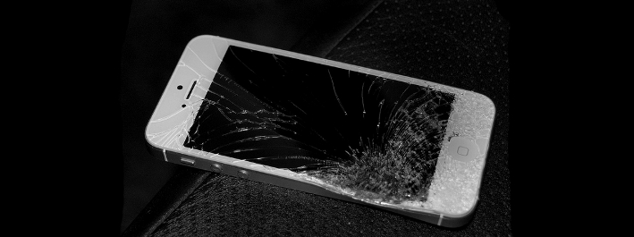 How to protect your iPhone from damage, loss, and theft