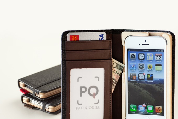 Rumors Abound for Cheap iPhone and iPhone 5S
