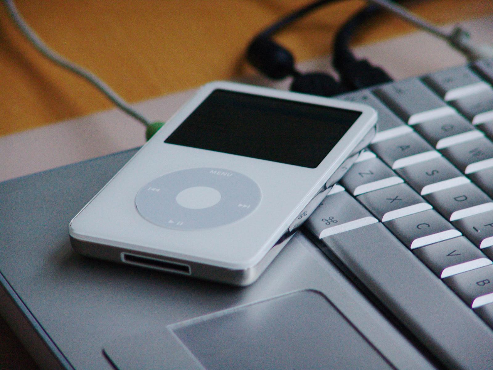 Apple Still in Negotiations for iRadio Streaming