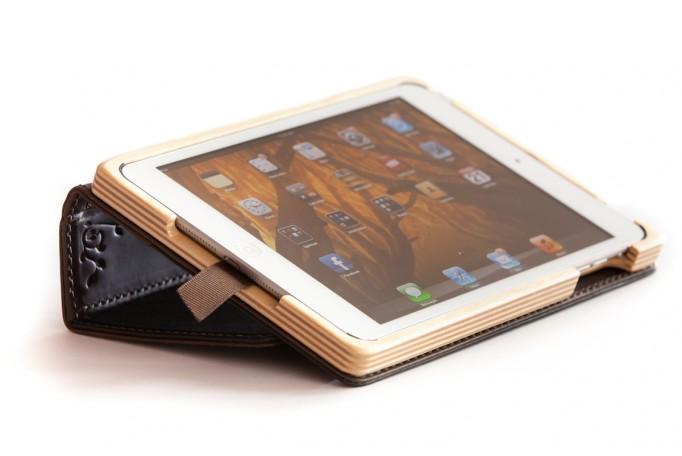 Will the iPad Mini Launch with Retina Display in 2013?