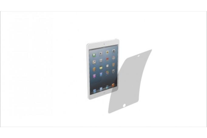 iPad Mini Screen Protection