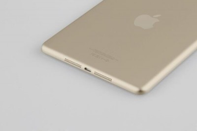 iPad 5 Rumors and Teasers: Part I