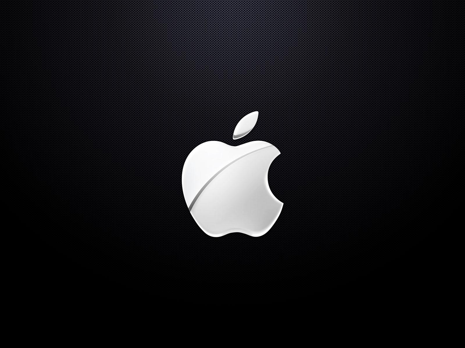 Black Friday Apple Madness