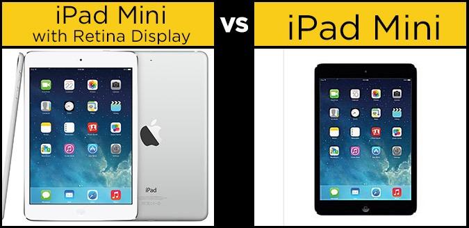 ipad-mini-retina-vs-old-ipad-mini