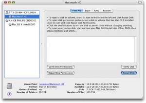 06-repair_disk