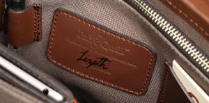Attache_Signature_Lizeth