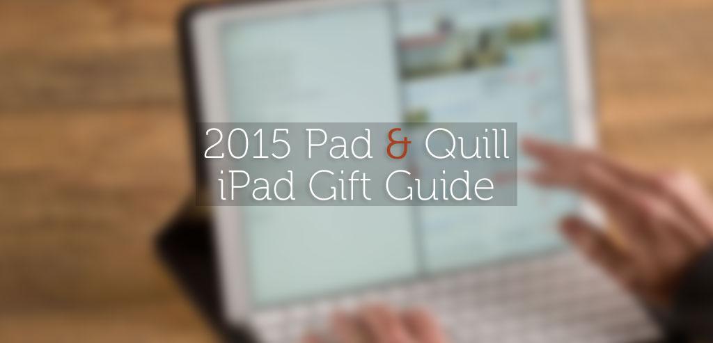 ipad-gift-guide-2015