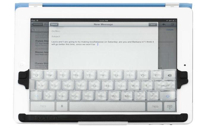 ipad-keyboard-overlay