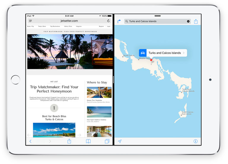 ipad-split-screen-ios9
