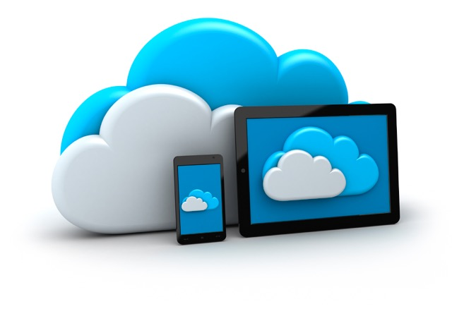 keeping-it-in-the-cloud