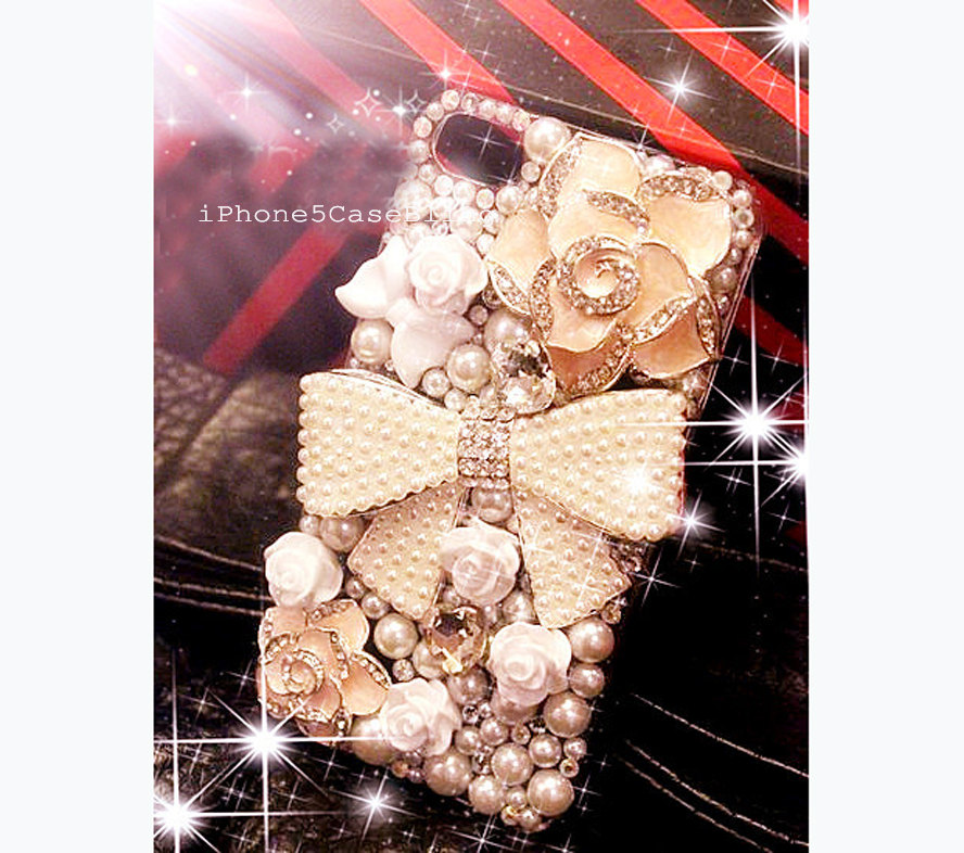 bedazzled-sparkely-iphone-case